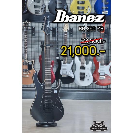 Ibanez RG350ZB