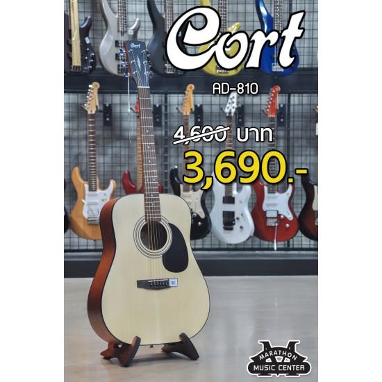 Cort AD-810