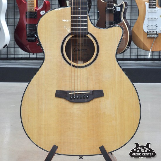 Crafter HG-500CE-N