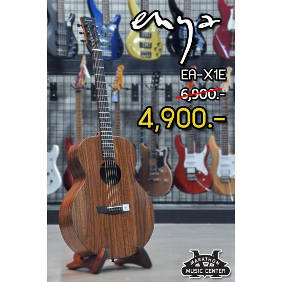 Enya EA-X1 EQ