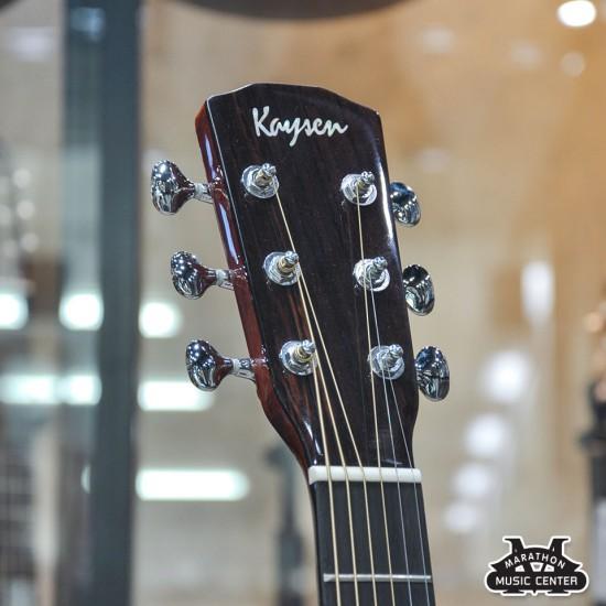 Kaysen K-X711DC