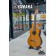 yamaha CG151S