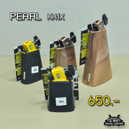 Peal HH1X