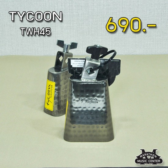 TYCOON TWH 45