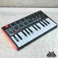 คีย์บอร์ดใบ้ (Midi Keyboard)